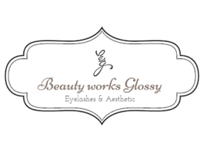 Beauty works glossy