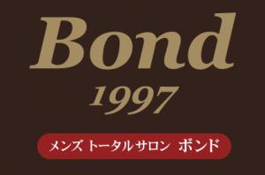 Bond1997