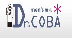 Dr.COBA大阪院