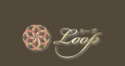 LOOP~ループ~錦糸町