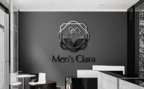 表参道 Men's Clara Clinic
