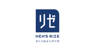 mens rize