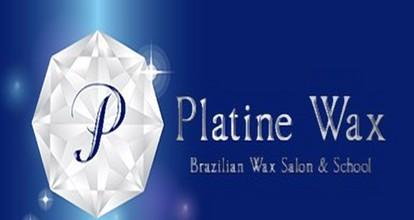 Platine Wax~プラチナワックス~