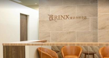 RINX東京吉祥寺店