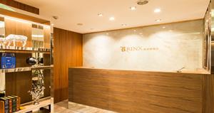 RINX 新宿