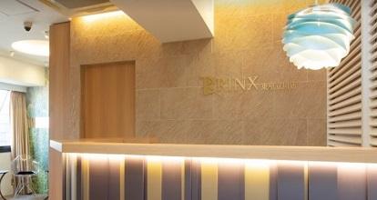 RINX東京立川店