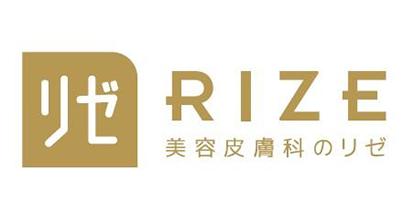 rizeclinic